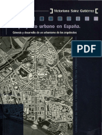 219076065-PROYECTO-URBANO-EN-ESPANA-SAINZ.pdf