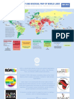 Ilga Worldmap 2015 Eng