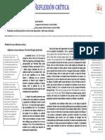 Reflexión-crítica.pdf