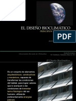 Diseño Bioclimático.ppt