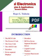 Bab3_Encoder Decoder 7 Segmen