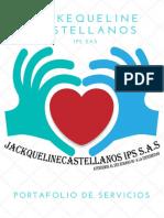 PORTAFOLIO DE SERVICIOS JACKQUELINE CASTELLANOS IPS SAS.pdf