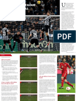 el_juego_de_ataque_por_bandas.pdf
