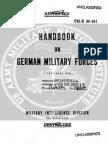 TM-E_30-451_Handbook_on_German_Military_Forces_1943.pdf