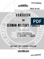 TM-E_30-451_Handbook_on_German_Military_Forces_1943.pdf