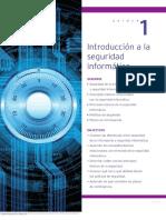 Libro Seguridad_inform_tica unidad1 .pdf