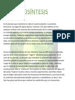 ELIZABETH.pdf