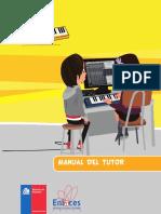 Manual Tutor Musica Digital
