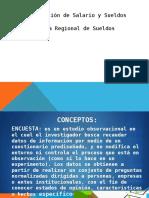 219671935-Encuesta-Regional-de-Salarios.ppt