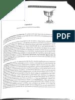 Compilaciones de Derecho Penal - Fredy Enrique Escobar Cárdenas (Fragmento, Examen Final)