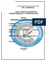 PAQUETES ECONOMICOS.docx