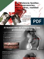 Feminicidio  EN EL PERU.pptx