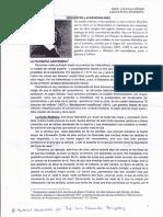 Descartes y el racionalismo.pdf
