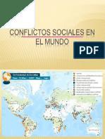 04 Las Causas y La Resolucion de Conflictos