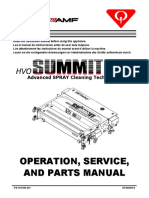 Summit_S_Manual.pdf
