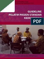 2_09_006_guideline_pelatih_pasien_standar_kedokteran_2011.pdf