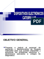 dispositivos-electronicos-caterpillar.ppt