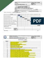 Copia de Itm Ac Po 006 05 Seguimiento Proyecto