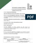 1 Seminario Investigacion Clinica.pdf