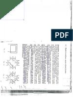 Apuntes_bobinado_motores.pdf