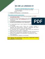 Tarea_U1_FCE_201120B.doc