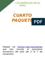 MEDIDAS ECONÓMICAS EN EL PERÚ.pptx