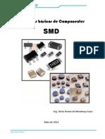 Componentes Em SMD