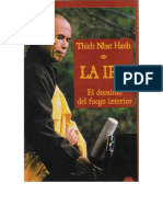 La Ira.pdf