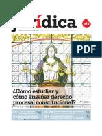 JURIDICA_218