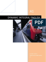Dynamic Integral English A1-2D EDITION.pdf