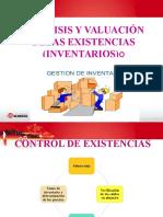 EXPOSICUON-DE-EXISTENCIAS 1.ppt