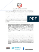 Corrupcao e Desenvolvimento (1)