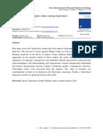 367-2236-1-PB.pdf