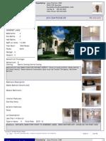 Real Estate Weston $300k - $500k