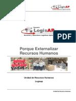 631_porque_externalizar_2.pdf