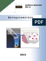 Estequiometría  PDV.pdf