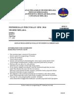 Melaka Trial2016 Kertas 123 Dgn Jwpn
