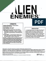 Hero System - Alien Enemies.pdf