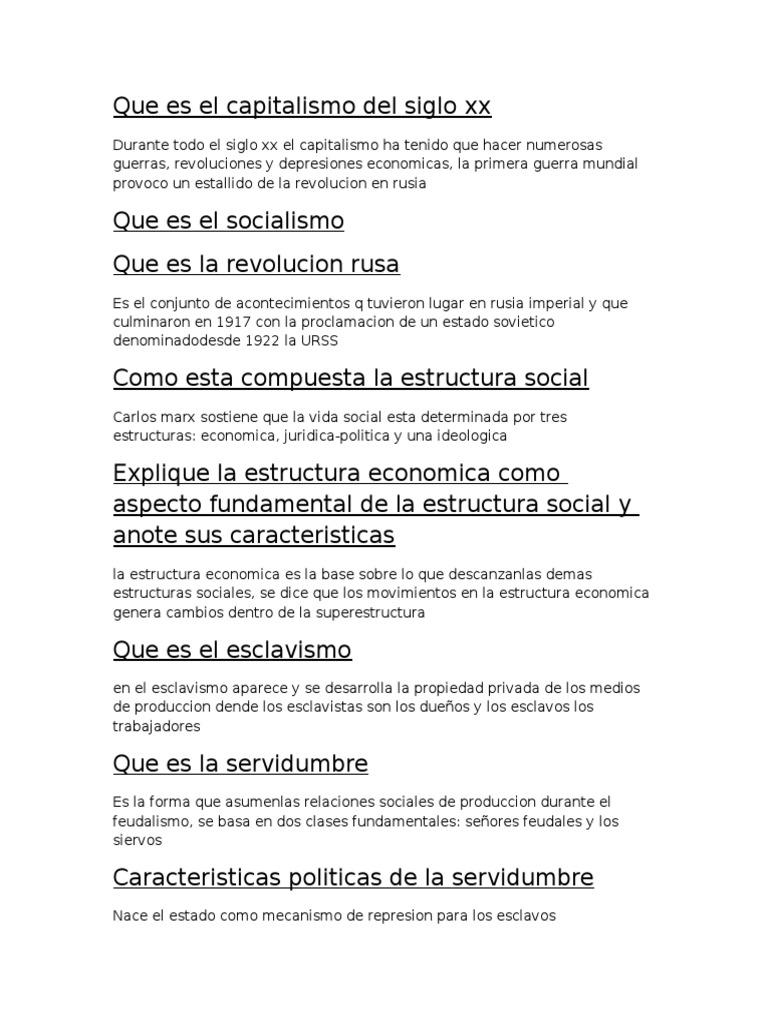 Trabajo De Sociologia Rtf