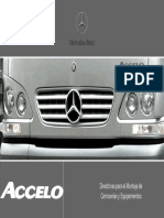 manual-de-implementacao-euro-3-accelo-es.pdf
