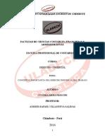 Monografia Derecho Laboral Iii50%