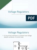 Voltage_regulators.pdf