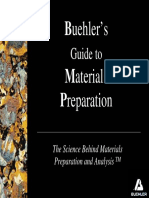Buehler's GuidetoMatlsPrep Steels