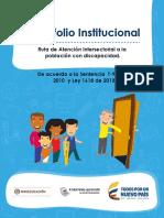 ruta atención Intersectorial.pdf