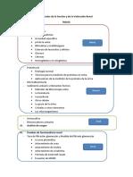 ÍNDICE-final.-docx.pdf