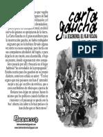Carta Gaucha - Juan Crusao.pdf