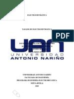 TALLER ELECTRONEUMATICA VI.docx