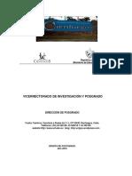 LIBRO_DE_POSGRADO_2016..pdf