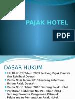 03.Pajak Hotel