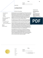 The Accounting Division _ Faculty and Research.pdf